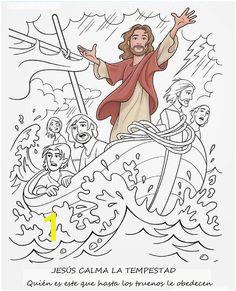 6f1ee3917c40da1db45f76cf9cb552fa jesus calms the storm jesus calmed the storm craft