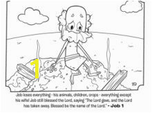 6e242baa342e eeec f bible coloring pages sunday school