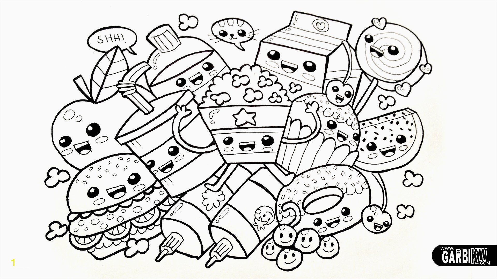 coloring pages for middle school students best of coloring pages cartoons printable in 2020 of coloring pages for middle school students