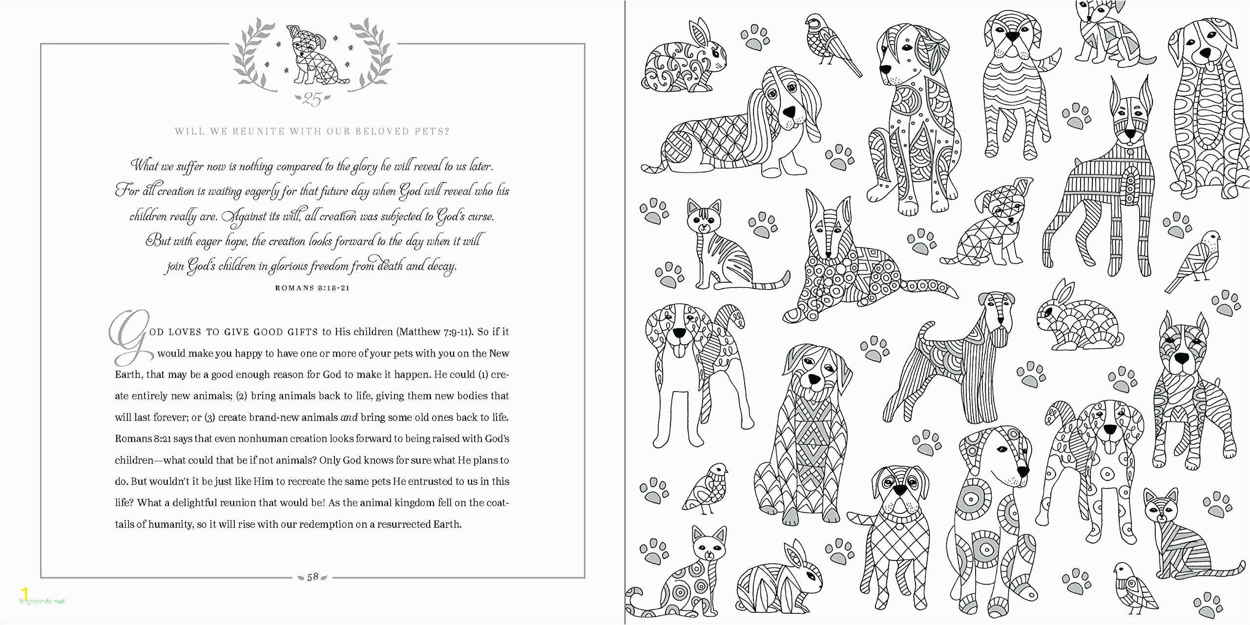 Coloring Pages for Junior High Students Coloring Pages Coloring Pages for Middle School Students