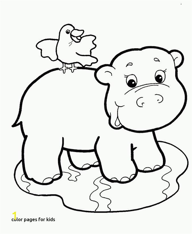 new printable coloring pages for kids schon kids color pages new s media cache ak0 pinimg originals d2 0d 4a of new printable coloring pages for kids
