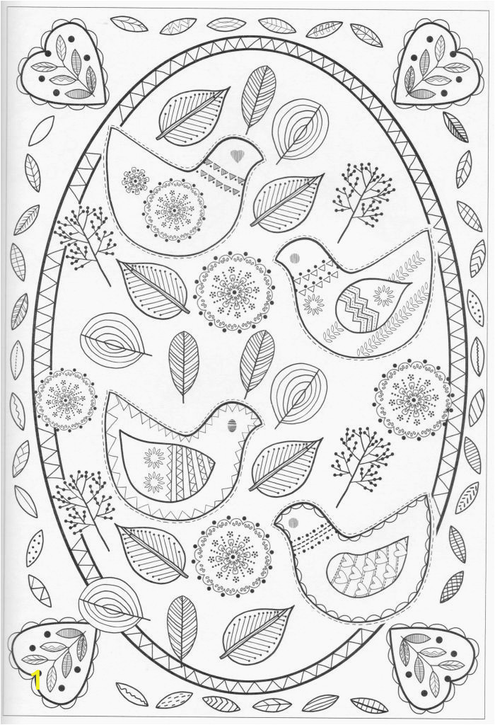 coloring pages for kids pdf printables free mandala coloring pages pdf eco coloring page frisch mandala coloring pages line fresh free mandala coloring pages pdf of coloring pages for kids p