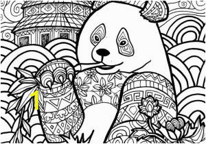 coloring pages for kids pdf printables free mandala coloring pages pdf eco coloring page schon 11 free s colouring pages eco coloring page of coloring pages for kids pdf printables f 1 300x210