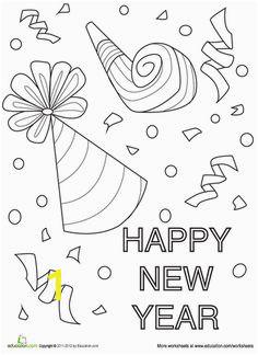 6b110da b589e0f72e e5e coloring worksheets coloring sheets
