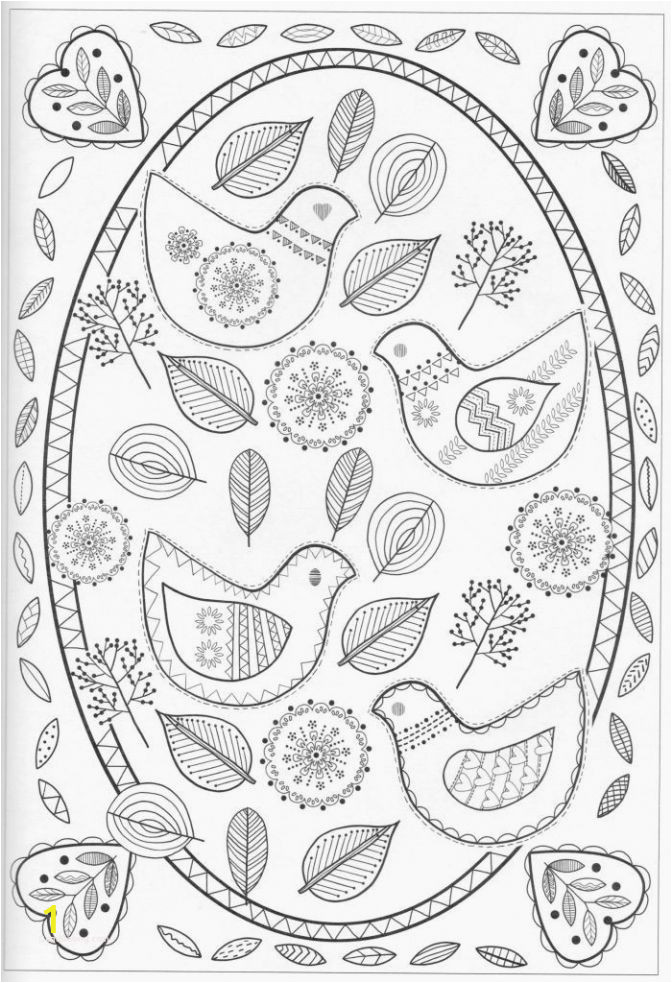 mandala coloring book for adults pdf new 315 kostenlos coloring pages for kids pdf printables free of mandala coloring book for adults pdf 672x983