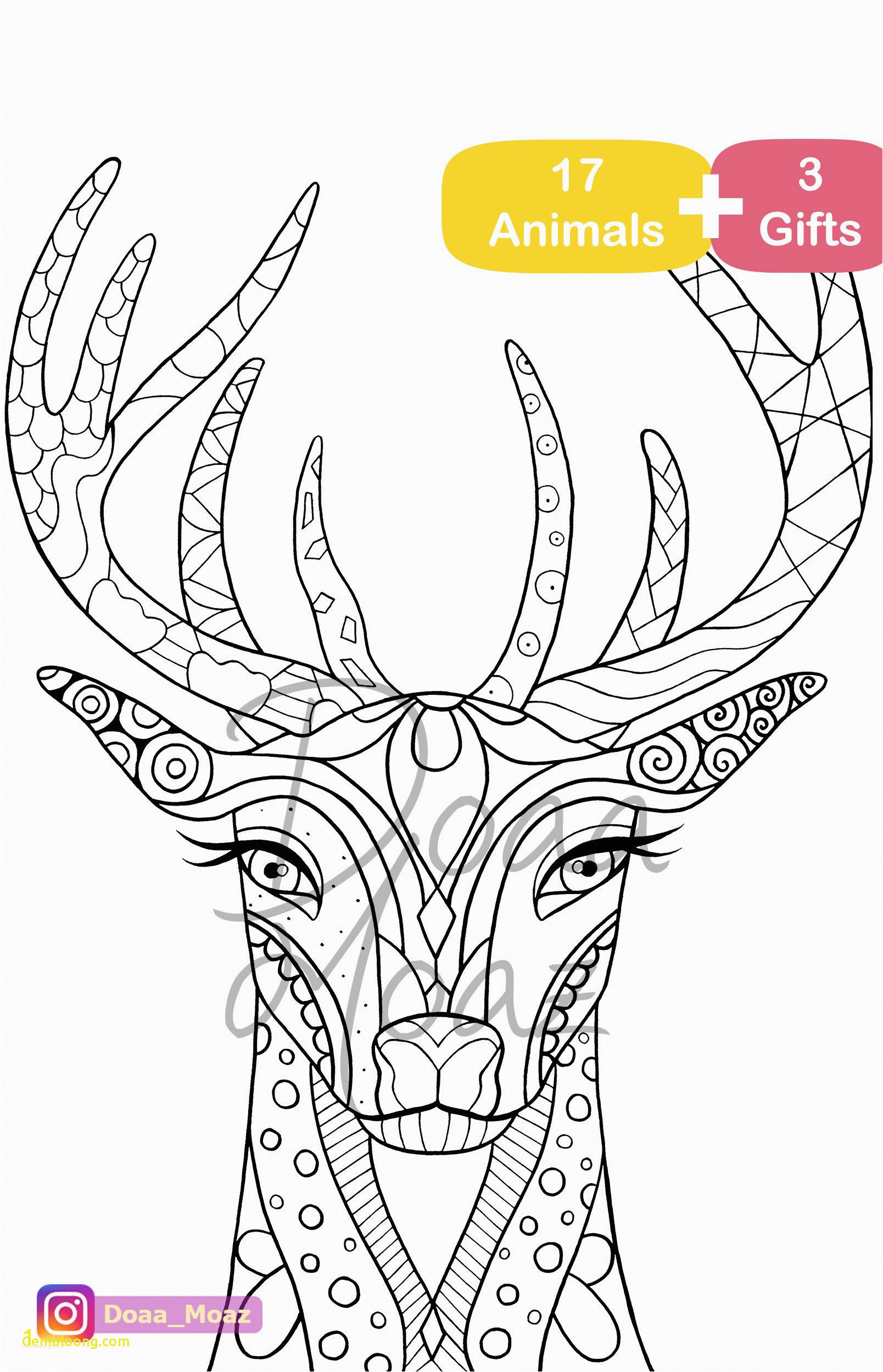 Coloring Pages for Occupational therapy | divyajanani.org