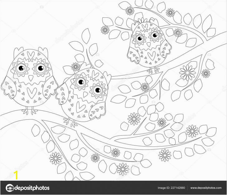 Coloring Pages for Older Adults Coloring Pages Free butterfly Coloring Pages for Adults
