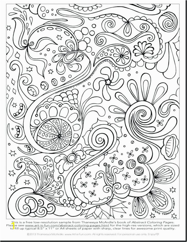 colouring activities for 8 year olds lovely 8 year old coloring pages nidhibhavsar of colouring activities for 8 year olds 728x942