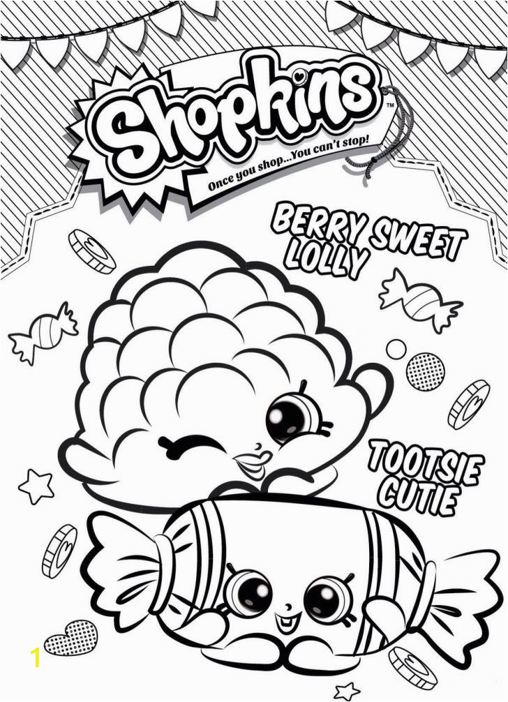 printable coloring pages for 4 year olds beautiful 7 year old girl birthday image by betsy rice of printable coloring pages for 4 year olds 728x1006
