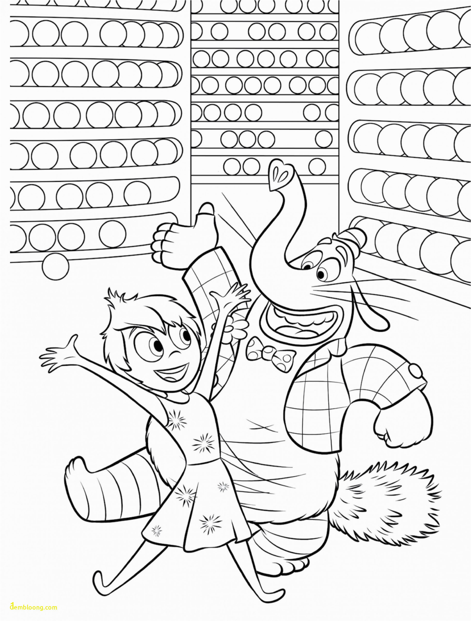 simple coloring pages for preschoolers elegant coloring pages spring flower coloring pages spring flower of simple coloring pages for preschoolers