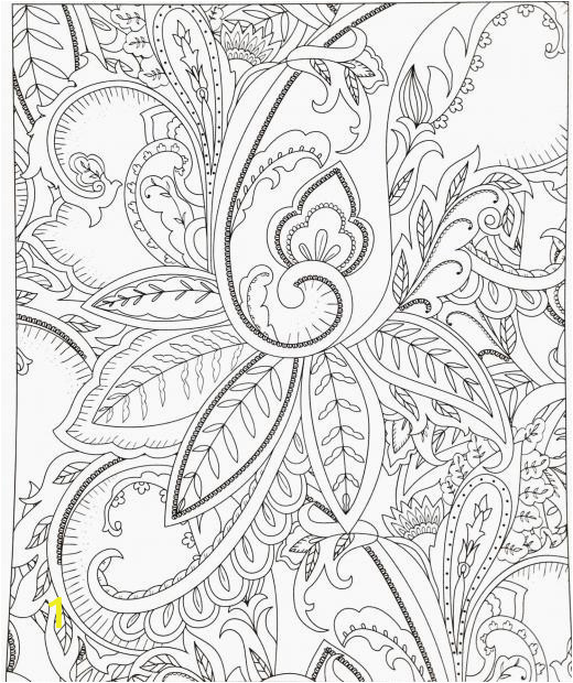 ausmalbilder halloween for halloween luxury fresh coloring halloween coloring pages einzigartig halloween graffiti drawings 53 luxury stocks ausmalbilder of ausmalbilder halloween for hallow