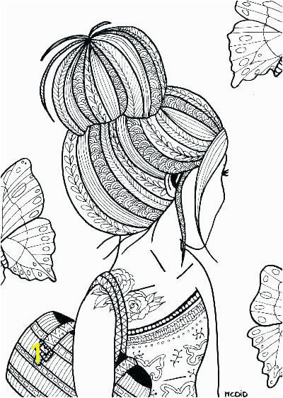 Coloring Pages for Teenage Girl Printable Coloring Pages for Teenagers Animecoloringpagesforteenagers