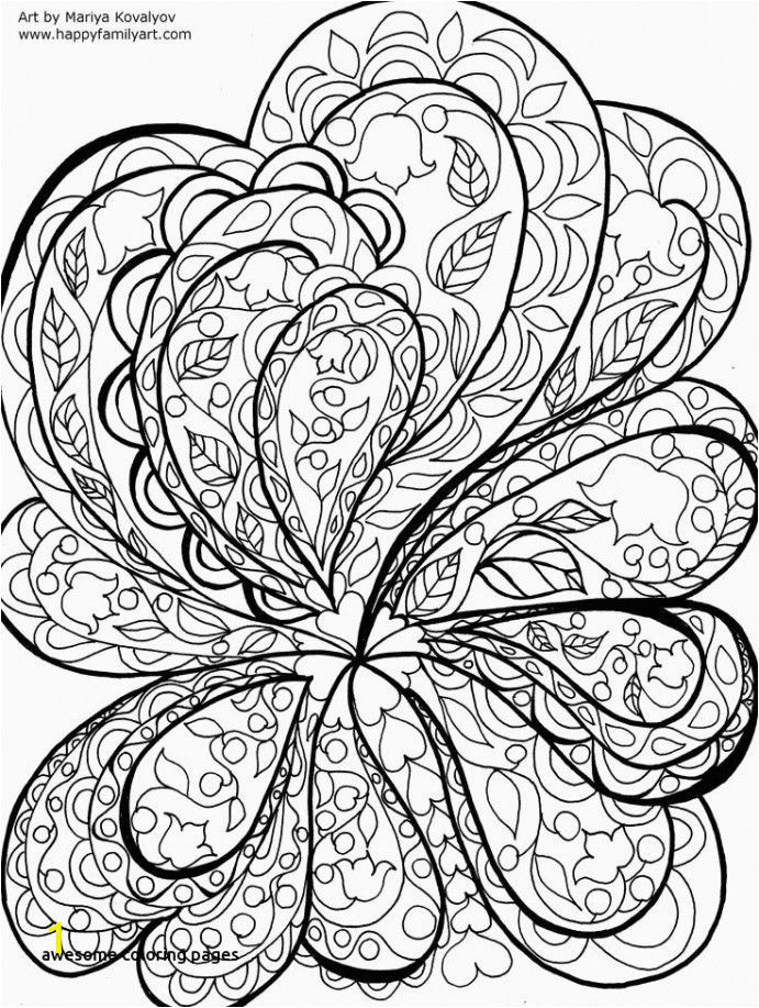 Coloring Pages for Teenage Girl Printable Fresh Coloring Pages Dog for Girls Picolour