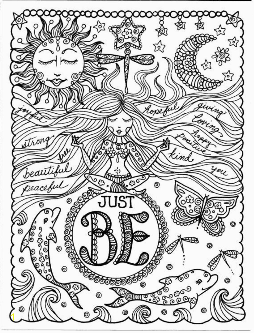 Coloring Pages for Teenage Girl Printable Pin by Mike Suran On Coloring Pages for Masndy