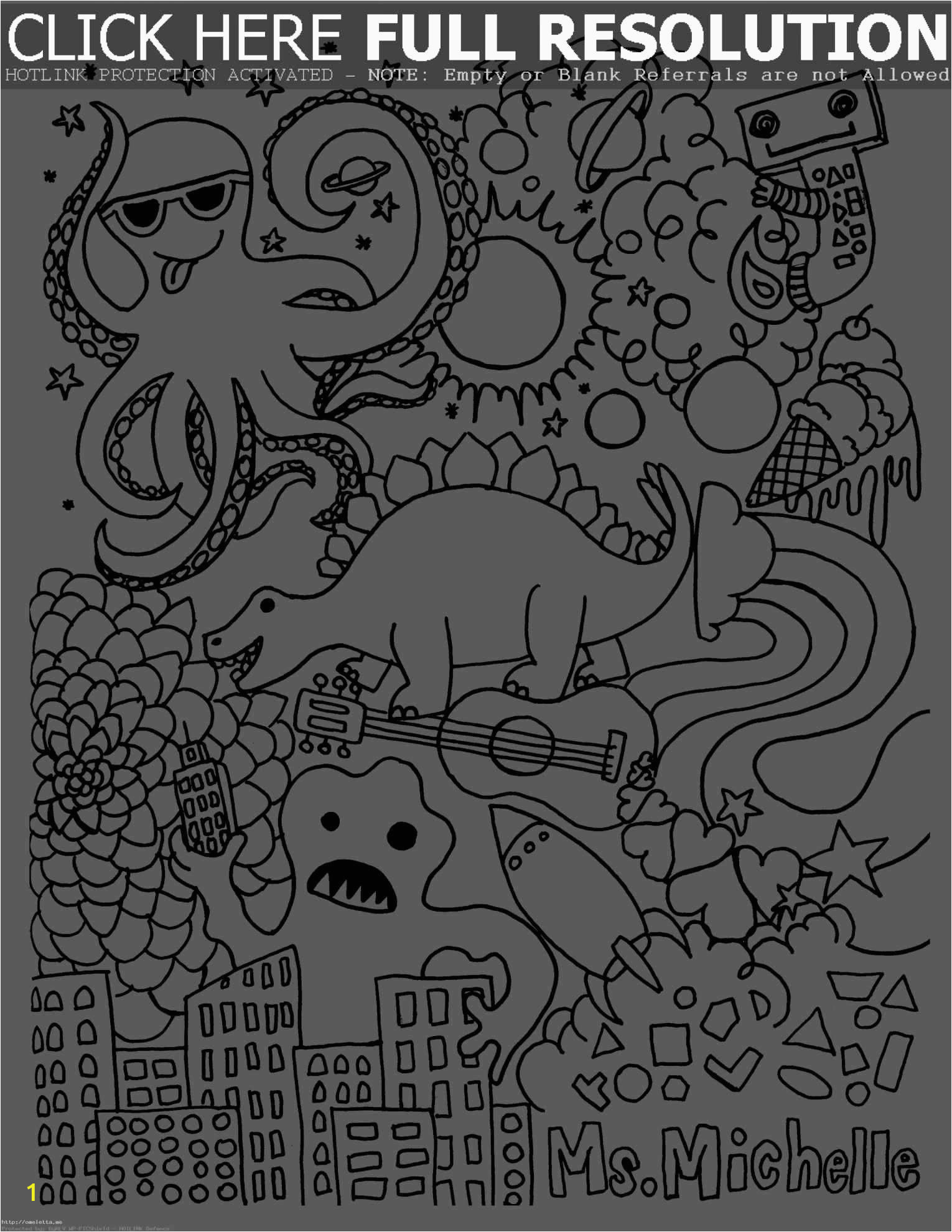 Coloring Pages for Thanksgiving Printable Barbie Printable Coloring Sheets Beautiful Monet Coloring