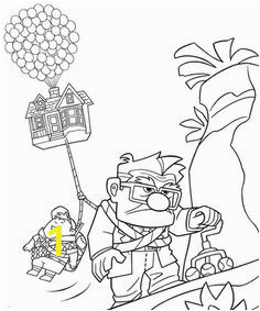 f b94c487fa78b56e2c23eac360 disney coloring pages kids coloring