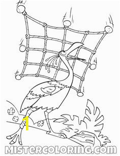 Coloring Pages for Up Movie 76 Best Up Coloring Pages for Kids Images