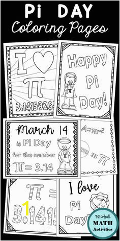 Coloring Pages for Upper Elementary 50 Best Coloring Pages Images In 2020