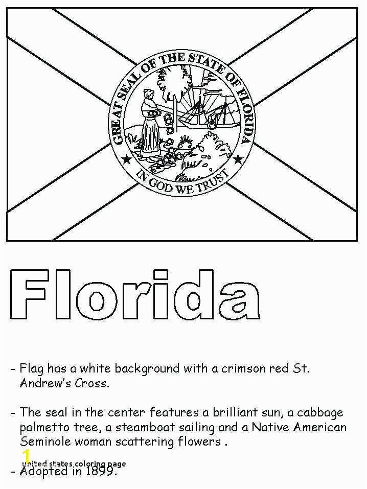 veterans coloring pages beautiful beautiful coloring pages noodles printable picolour of veterans coloring pages