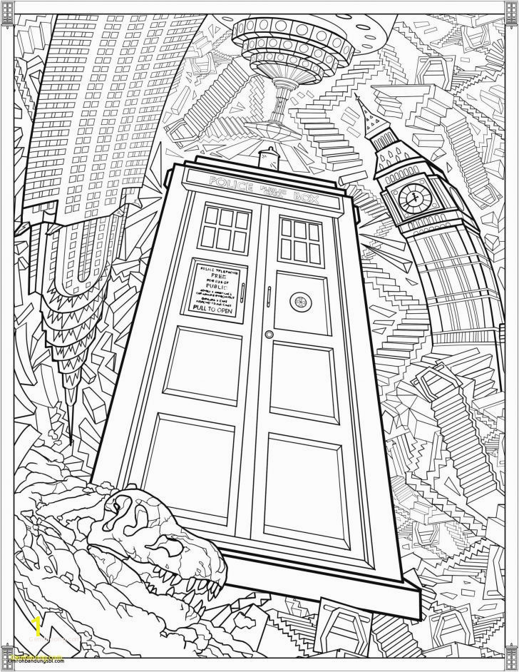 veterans coloring pages new fletcher of veterans coloring pages