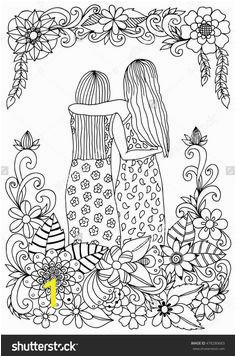 6bab a8c131d8f18ec5626fe4ae adult coloring coloring books