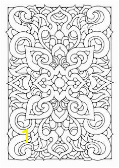8f4d968f905c1432f6b0c91f8a5f8309 geometric coloring pages pattern coloring pages