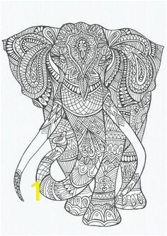 b3938b9d73dc935cb3f387ddb7be86b0 colouring for adults colouring in