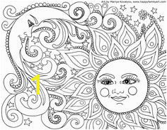3ccf872d248ef3e f7c55b13ab printable adult coloring pages coloring books