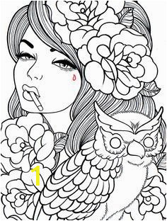 Coloring Pages for Visually Impaired Adults Hippie Dover Designs for Coloring Pesquisa Do Google