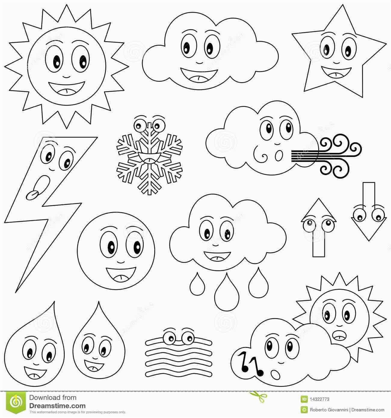 free coloring pages of weather weather coloring pages coloring pages to and print coloring weather free pages of