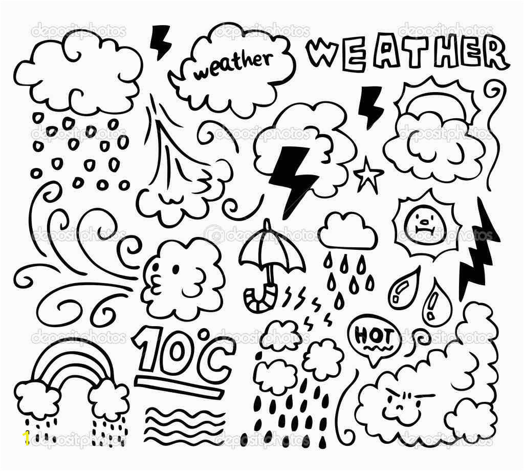 free coloring pages of weather rachel maybeth free weather clipart coloring pages free coloring weather of pages