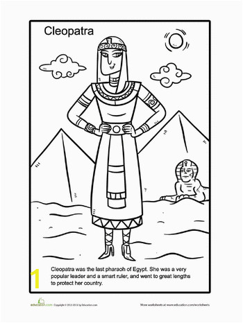 Coloring Pages for Women S History Month Pin En Coloring Pages