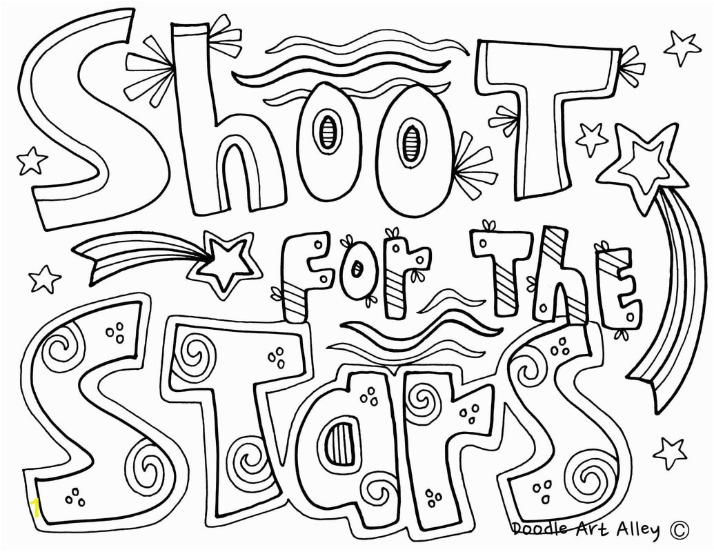shootforthestars orig