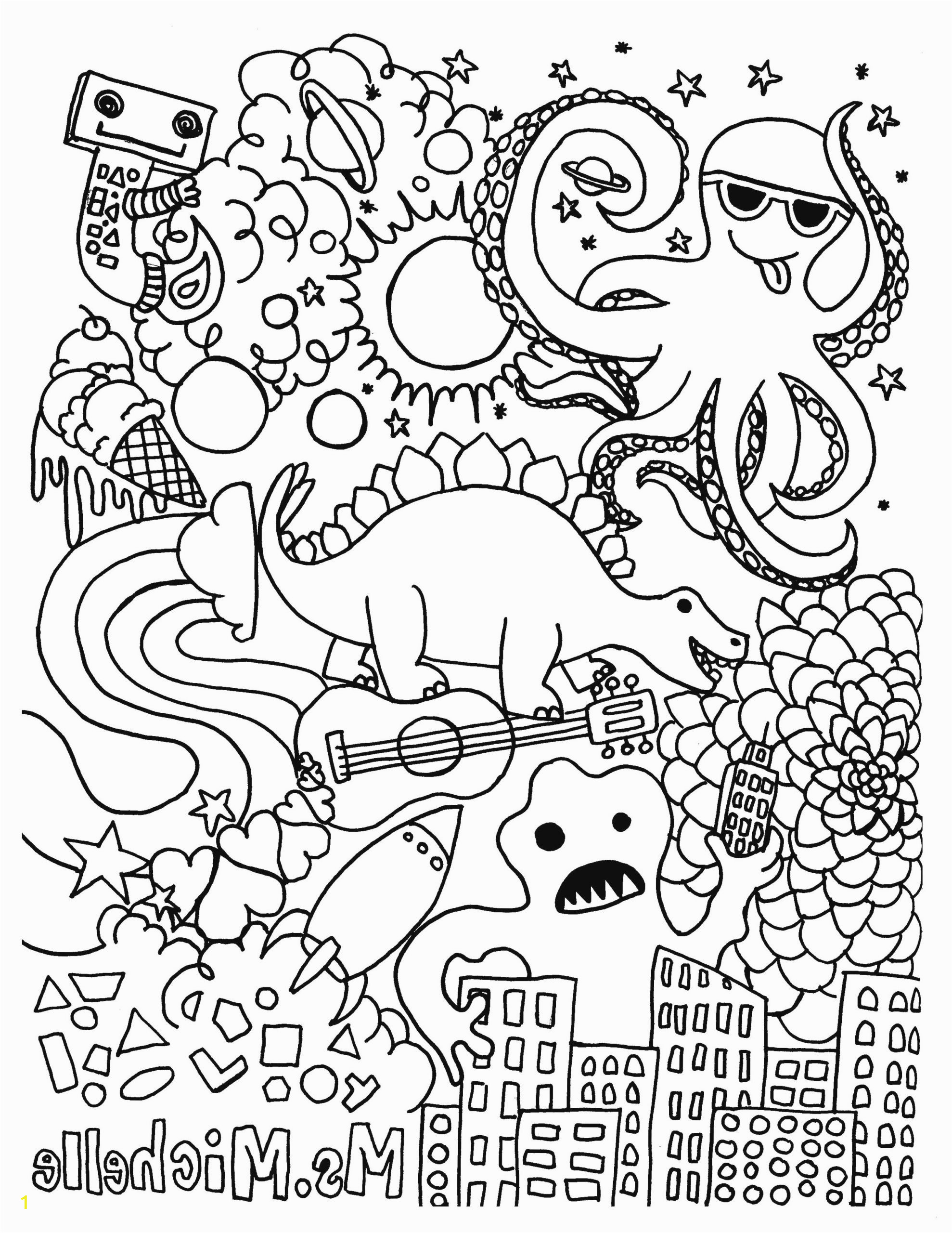 free printable easy coloring pages best of 20 awesome s coloring picture frogs of free printable easy coloring pages scaled