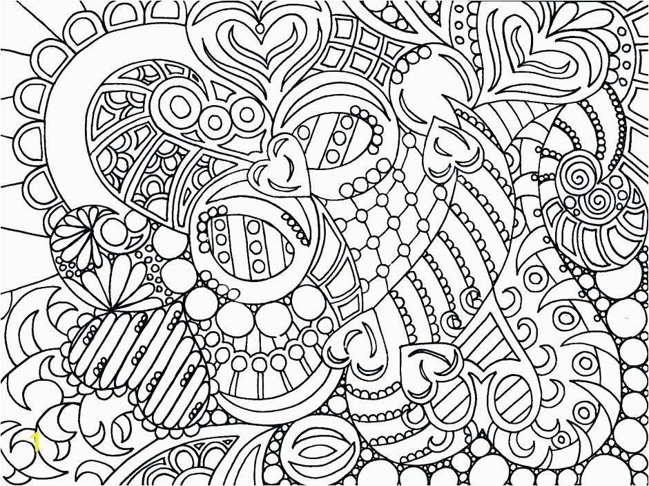 unique free printable coloring books for adults of free printable coloring books for adults