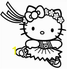 7f759e2095ab fc320cd3972d4a coloring pages for kids coloring sheets