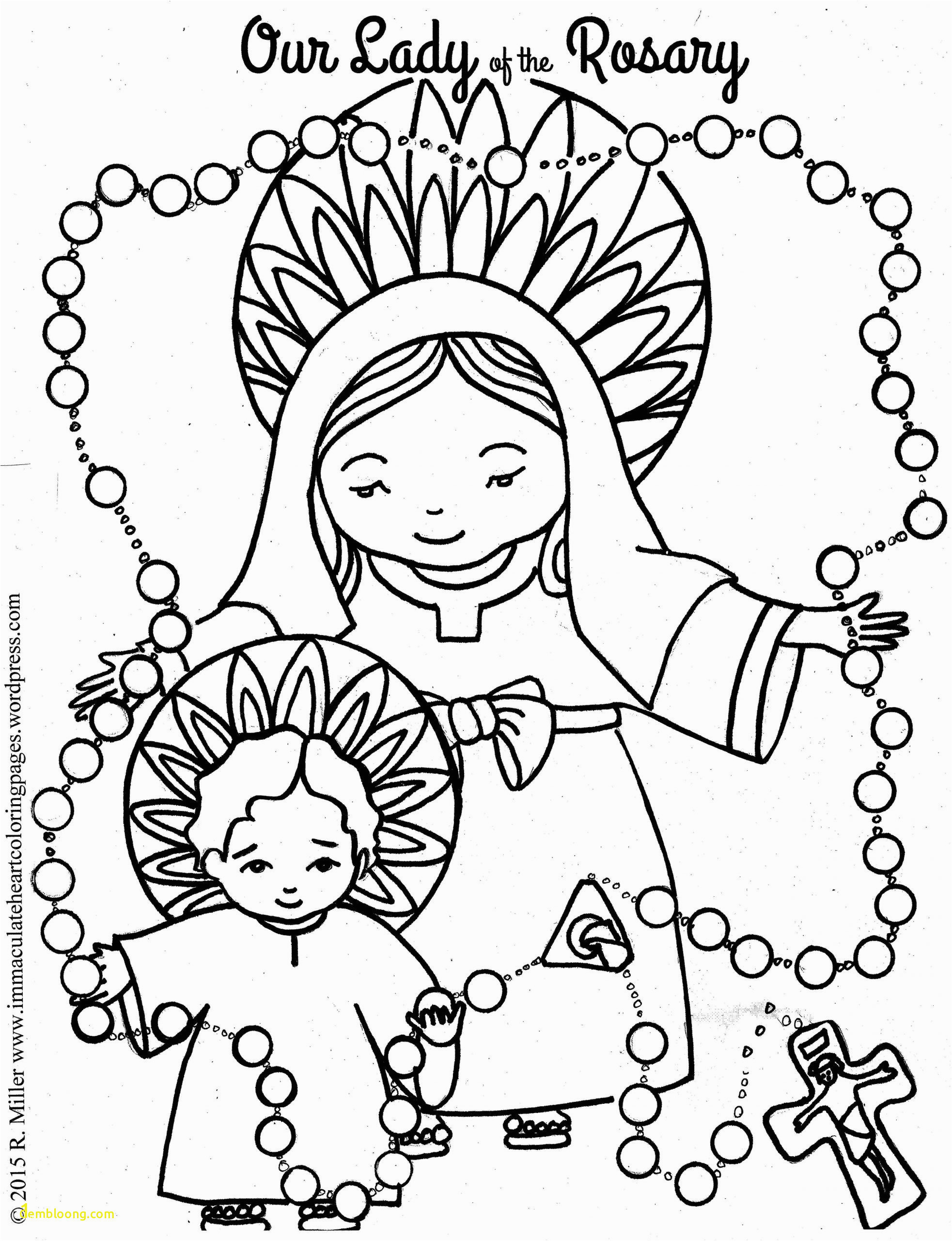 hello kitty mermaid coloring pages fresh coloring pages little mermaid coloring book coloring pagess of hello kitty mermaid coloring pages