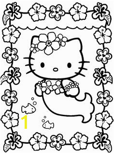 bf c2b9804d038c26 coloring pages to print coloring pages for kids