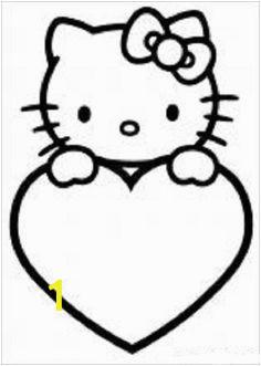 0ddb15d154f65e8e6e8a1a6c8f36b4e3 hallo kitty kids coloring