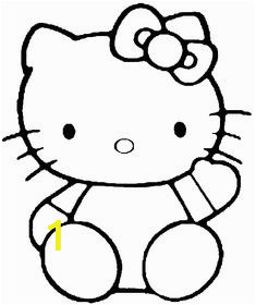 5c0dfbab2da4b0a5eefb3ea6a2f0098a coloring pages for girls printable coloring pages