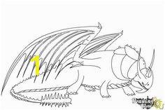 0d d1fc2f0cf0fd89b73b step dragon