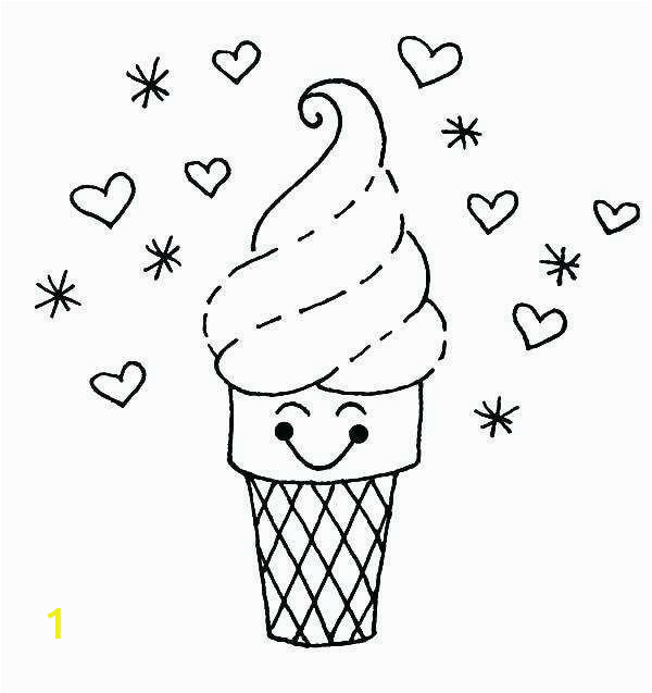 beautiful coloring pages ice cream printable of coloring pages ice cream printable