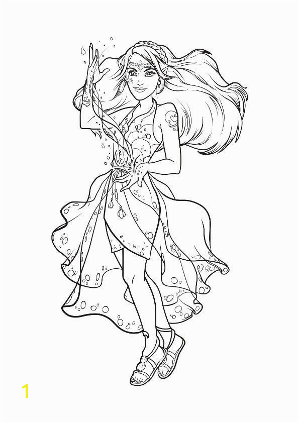 colouring pages for girls preschool cute anime chibi girl coloring pages lovely witch coloring page inspirierend lego elves coloring pages party ideas for girls of colouring pages for girls