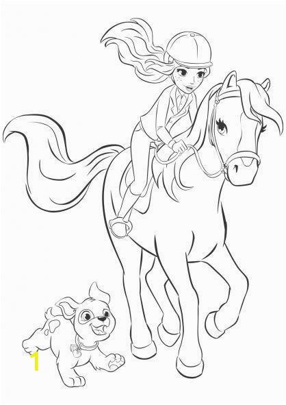 malvorlagen pferde animal coloring pages horse coloring page coloring 5 inspirierend ausmalbilder lego elves beau s lego ausmalbilder kostenlos of malvorlagen pferde animal coloring pages ho