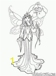 0ad ce32b8280e027aea free coloring pages elves