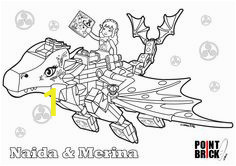 dd cdb0d bc57f5a92 lego coloring pages kids colouring