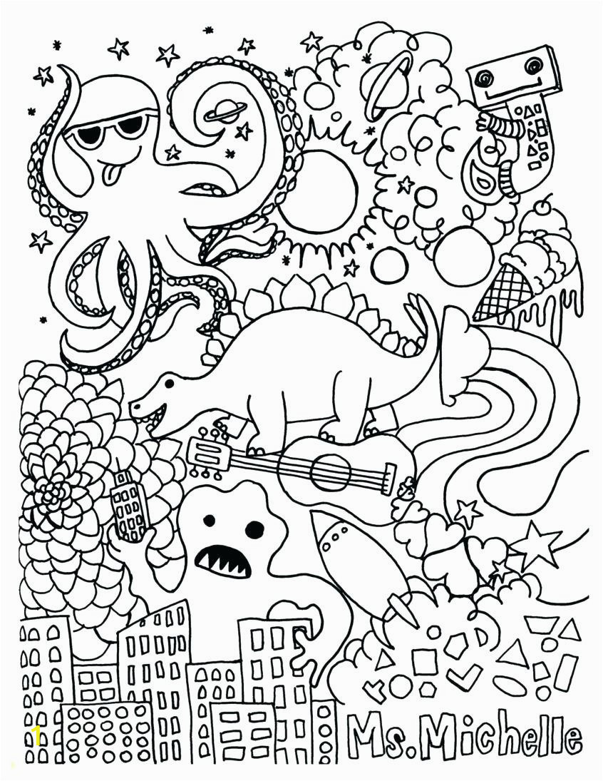 pesach coloring pages passover coloring sheet bdennis of pesach coloring pages