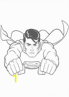 8ac8a fd0b eeb5d superhero coloring pages coloring book pages