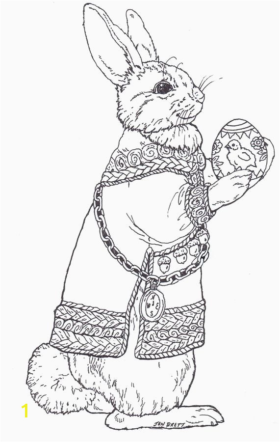 luxury coloring pages rabbit printable of coloring pages rabbit printable