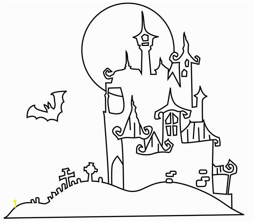 ausmalvorlagen papier bowser malvorlagen bowser jr coloring pages printable luxury inspirierend ausmalvorlagen of ausmalvorlagen papier bowser malvorlagen bowser jr coloring pages printable 1 1